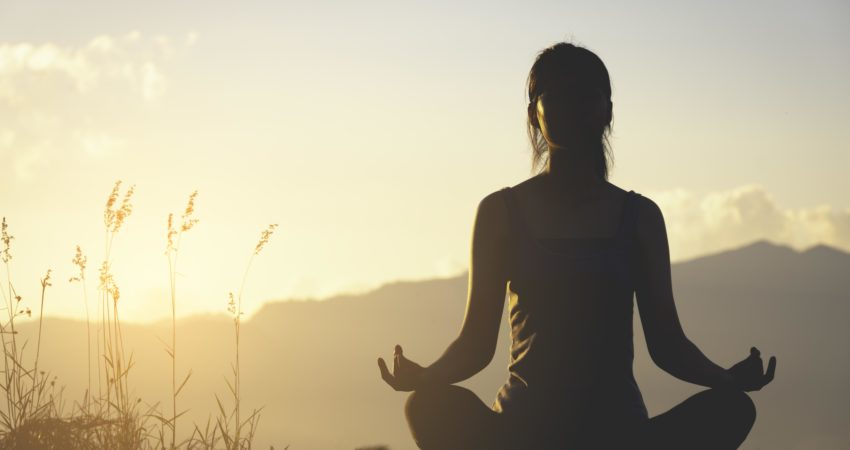 Positives Denken Gesundheitsratgeber Mein Tag