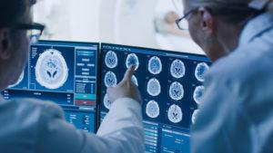 Wissenschaftler finden Spiritualität im Gehirn